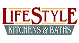 Lifestyle Kitchens & Baths