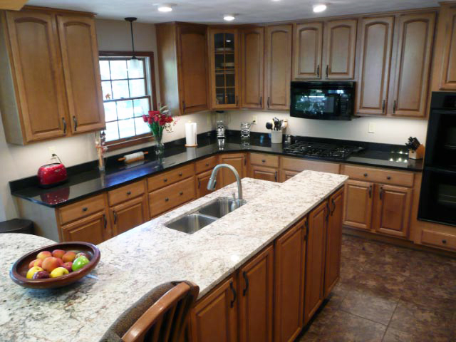 kitchen ideas kraftmaid country kraftmaidcabinetry a designing for countertops