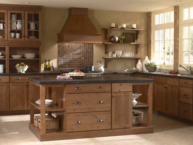 Mid-Continent-Cabinetry-Concord-Rustic-Alder-Harvest