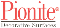Poinite-Decorative-Surfaces-logo