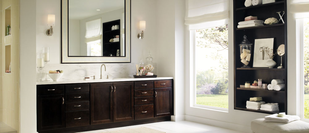 Bathroom Cabinets St Louis Bathroom Vanity Saint Louis Mo