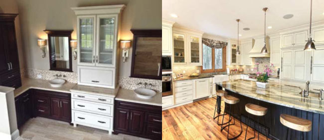fieldstone-bathroom-kitchen-cabinets