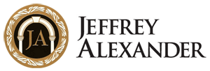Image result for jeffery alexander logo
