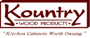 kountry-wood-cabinets-logo