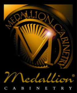 medallion-cabinetry-logo