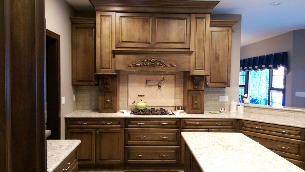 Kitchen Project Photo Gallery Lifestyle Kitchens Amp Baths